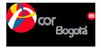 Organized by corferias Bogotá